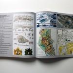Dimitrije-Mita-Mladenovic-monografija_final-15