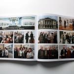 Dimitrije-Mita-Mladenovic-monografija_final-16