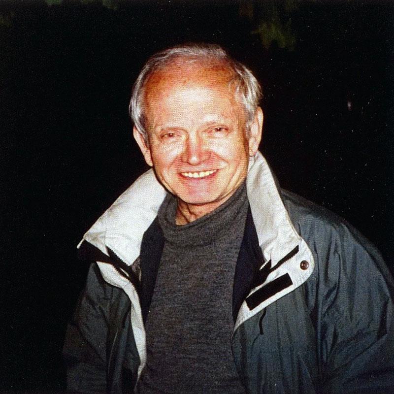 Dimitrije-Mita-Mladenovic