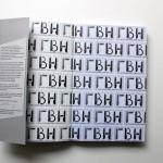 Lingvisticki-dizajn_02