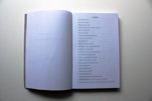 Lingvisticki-dizajn_04