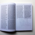 Lingvisticki-dizajn_07