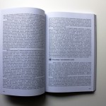 Lingvisticki-dizajn_09