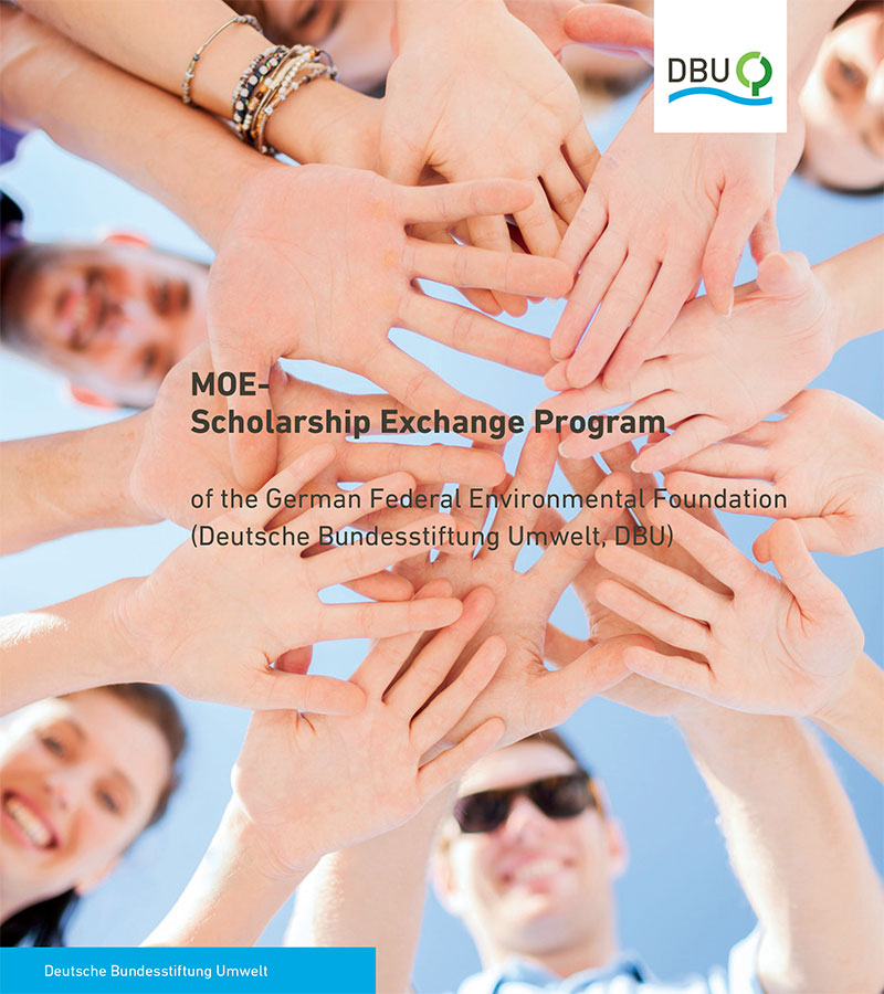 MOE-Scholarship-Exchange-Program