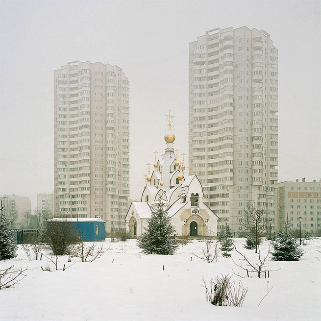 Moscow-SCAPES-LAB_1