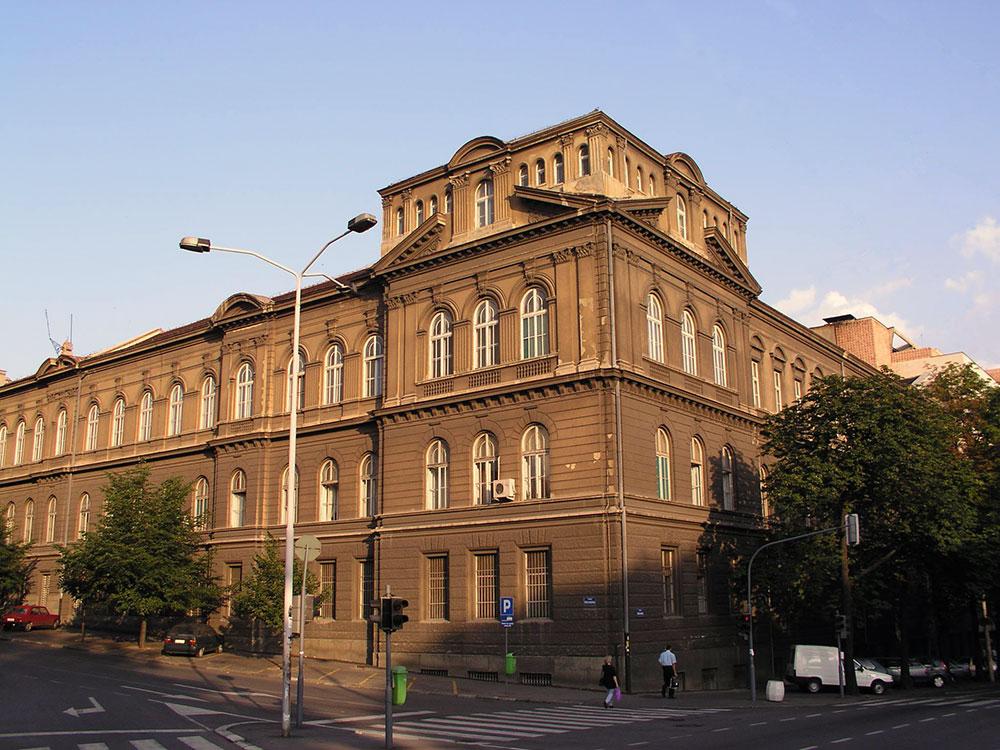 Nove-vojne-akademije-u-Resavskoj-ulici-40