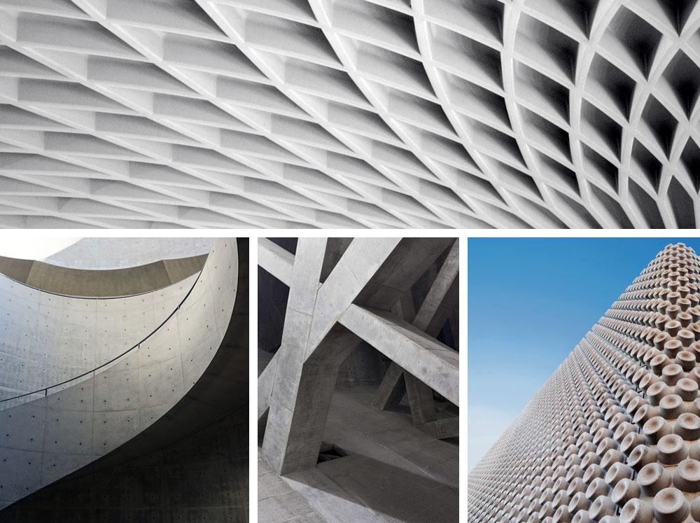 Rome-Concrete-Poetry-Hall_02
