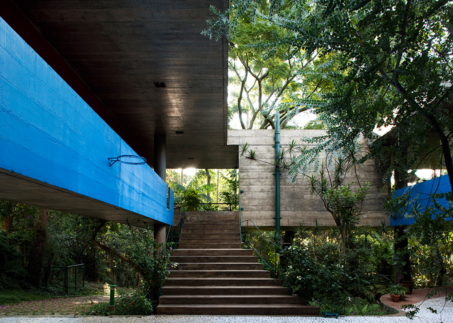 james-king-house_sao-paulo-mendes-da-rocha_photograph_leonardo-finotti_8