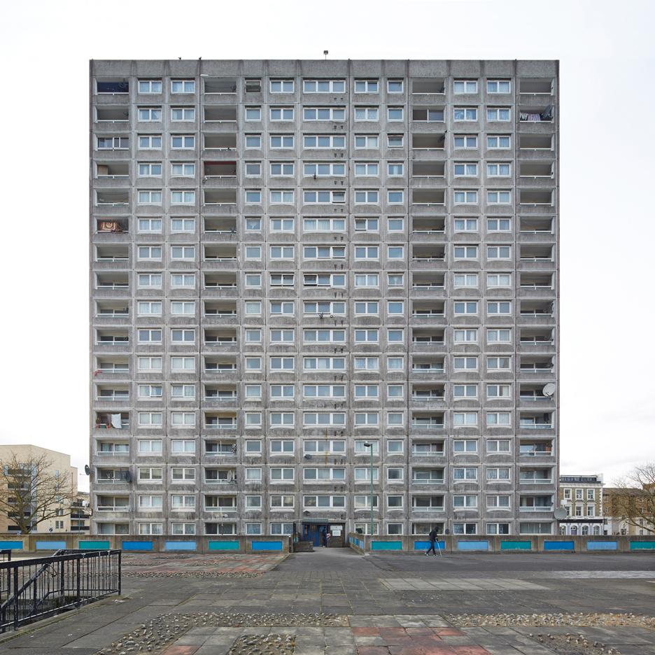 paul-riddle_alison-brooks_housing-crisis_venice-architecture-biennale-2016
