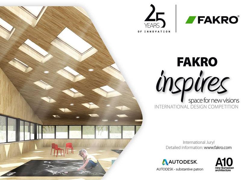 2016_Fakro-Inspires