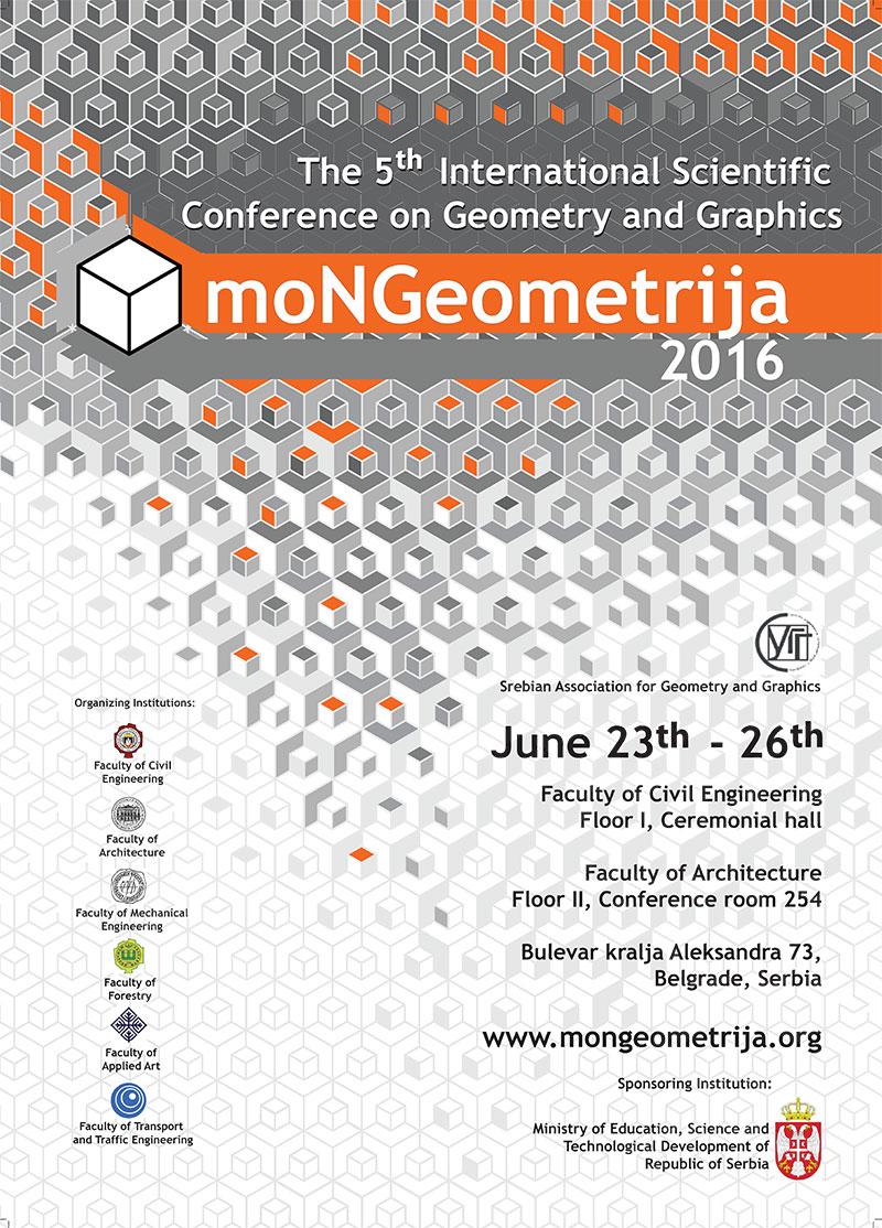 2016_Mongeometrija_poster