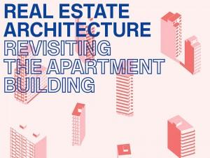 2016_Real-Estate-Architecture_t