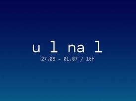 Изложба У1НА1 2015/16: Архитектура употребног предмета