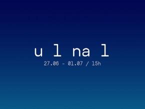 Izložba U1NA1 2015/16: Arhitektura upotrebnog predmeta