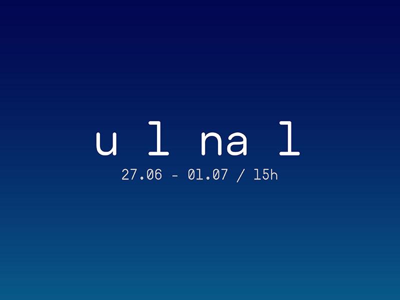 2016_U-1-na-1_th
