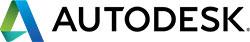 Autodesk_logo250