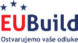 EU-Build_logo