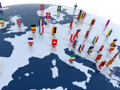 Конкурс: пријављивање у оквиру Erasmus+ интер-институционалног споразума са Универзитетом Рома Тре из Италије