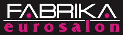 Eurosalon-Fabrika_logo
