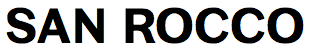 SAN_ROCCO_magazine_logo