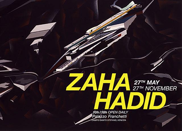 Zaha-Hadid_Palazzo-Franchetti