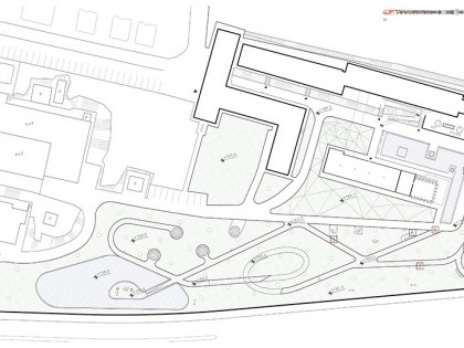 Participativni urbani dizajn