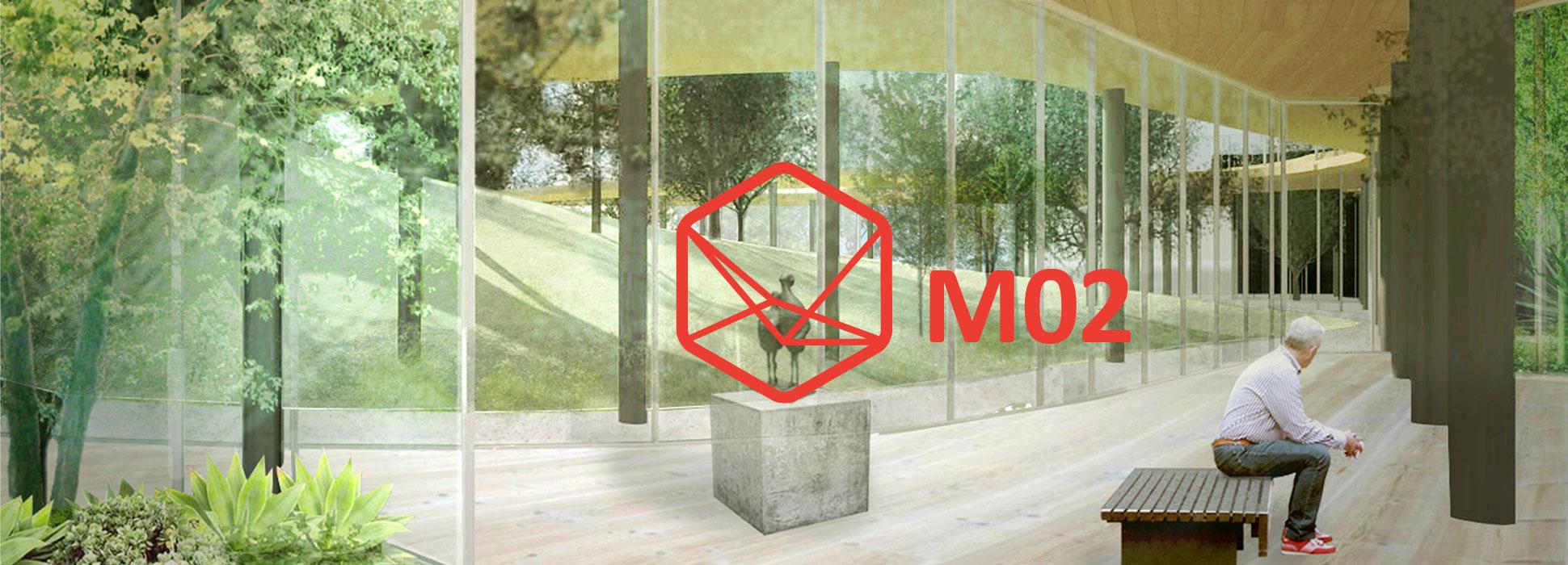 201516_M02-Studio-Projekat_cover
