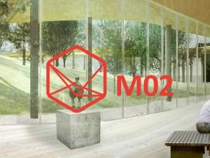 Veb izložba: Master Studio M02 – Projekat 2015/16