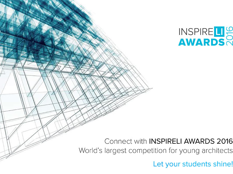 2016_Inspireli-Awards