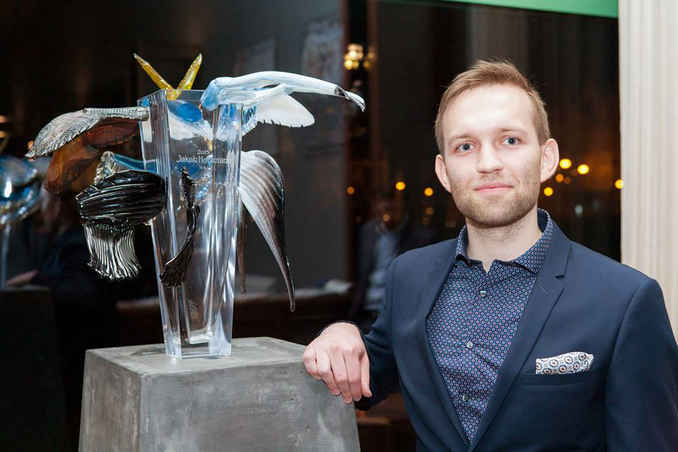2016_Inspireli-Awards_Winner