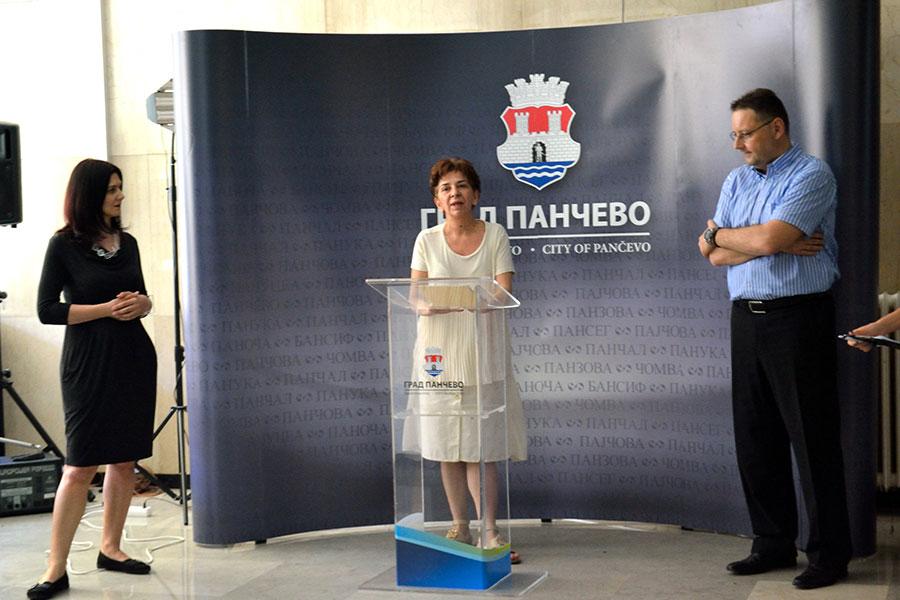 2016_MASU-M4-2-M4-3_izlozba_Pancevo_02