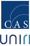 CAS-SEE_logo100x158