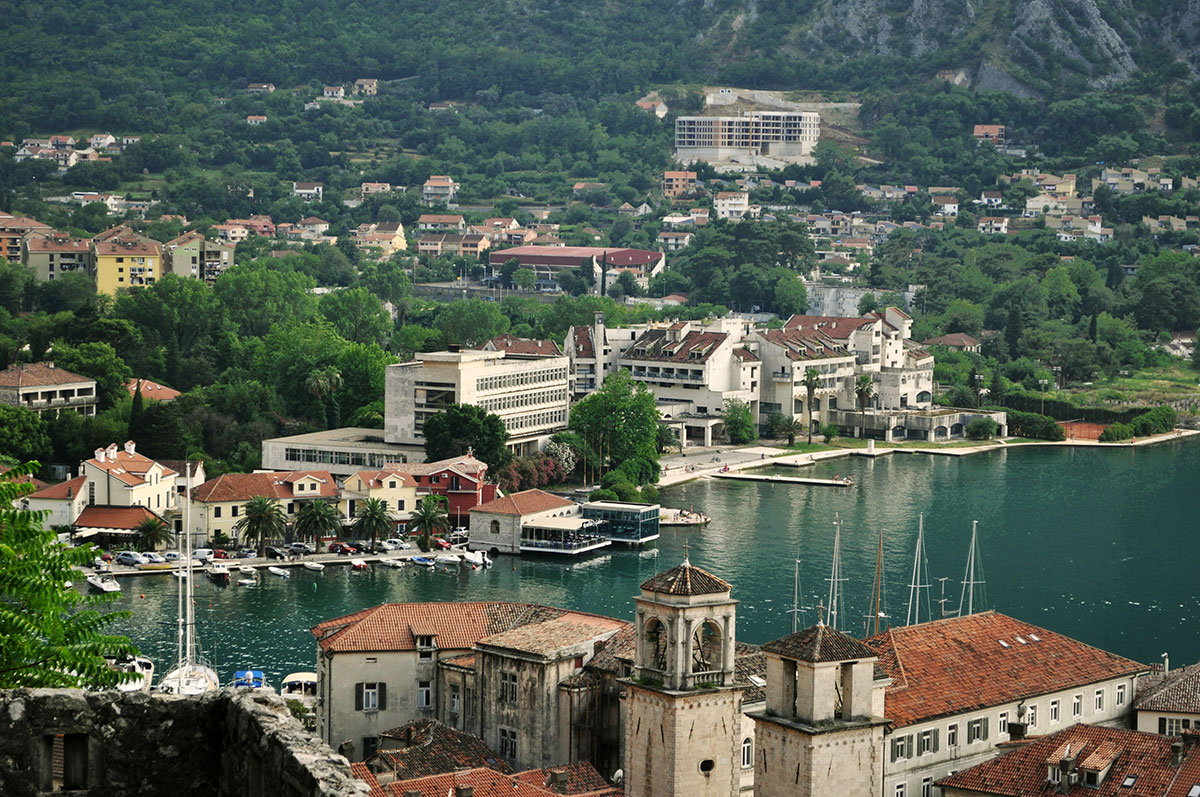 Hotel-Fjord-in-Kotor-photo-by-Jovana-Miljanic