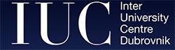 IUC-Dubrovnik_logo250x72
