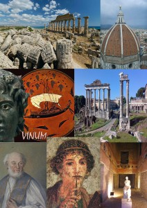 Ciklus_italijanskih_arheoloskih_filmova