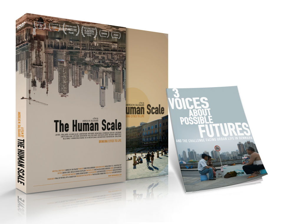 The_Human_Scale_Movie_DVD_opt