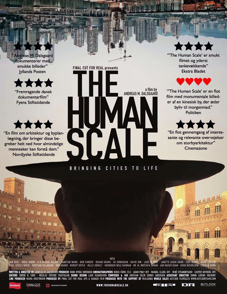 The_Human_Scale_Movie_Poster_opt