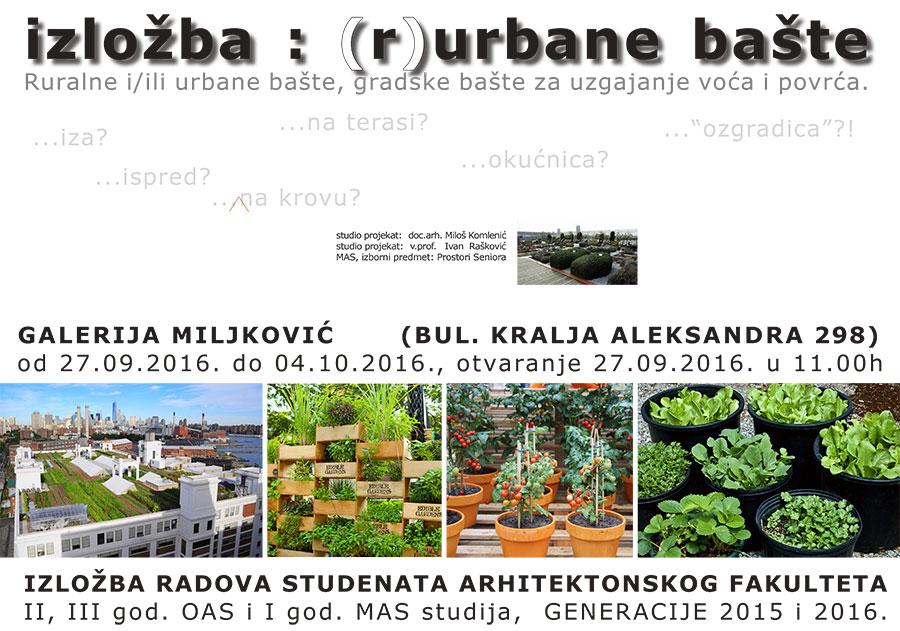 2016_(R)urbane-baste_02