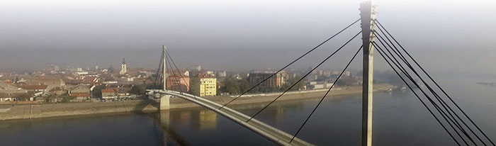25_Medjunarodni_Salon_urbanizma_Sremska_Mitovica