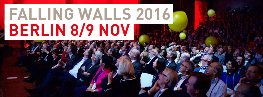 Falling_Walls_COnference_Berlin_2016