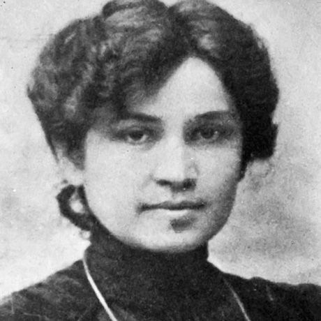 Jelisaveta-Nacic