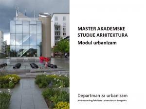 Prezentacija_MAS_Arhitektura–Urbanizam_(MASA-U)