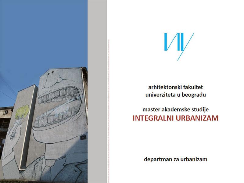 Prezentacija_MAS_Integralni_urbanizam_(MASU)