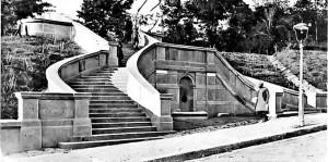 stepenice-na-ulazu-u-kalemegdan