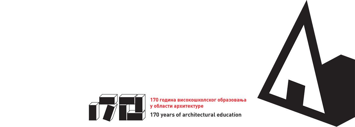 170-godina_Svecana-akademija_top