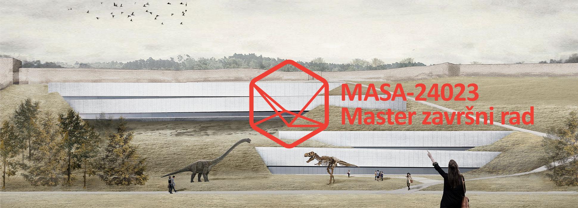 201516_MASA-24023_cover