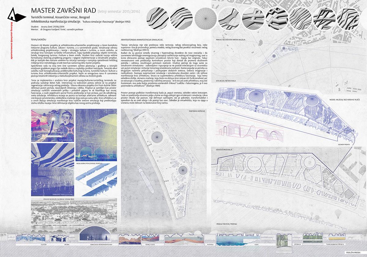 201516_MASA-A24023_Jovana-Zoric