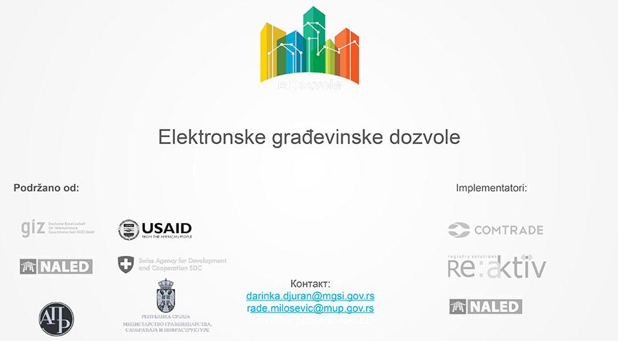 2016_Elektronsko-izdavanje-gradjevinske-dozvole