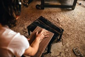 Sajam zapošljavanja u drvnoj industriji i industriji nameštaja – 09. novembar 2016.