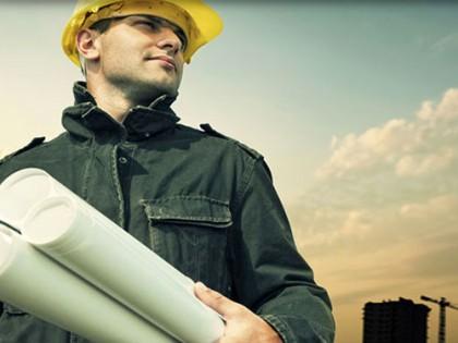 Konkurs za stručnu praksu u oblasti građevinarstva, saobraćaja i infrastrukture